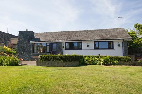 3 bedroom detached bungalow for sale - Ackenthwaite, Milnthorpe