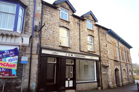 2 bedroom property for sale - The Square, Milnthorpe