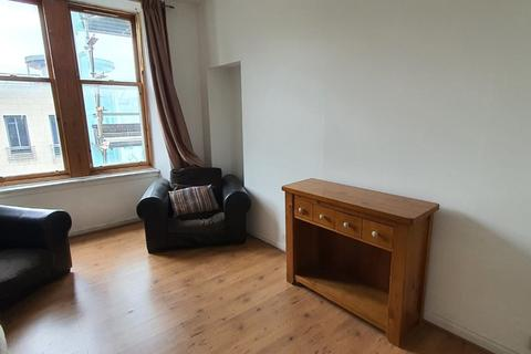 2 bedroom apartment to rent - Commercial Street, Dundee
