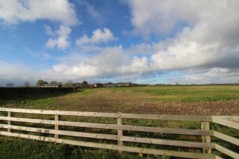 5 bedroom property with land for sale - Lowick, Berwick-upon-Tweed