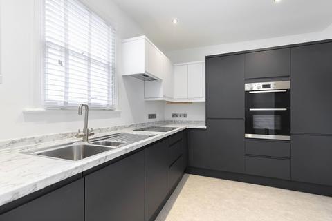 2 bedroom apartment to rent - 51 to 53 High Street, Cheltenham GL50 1DX