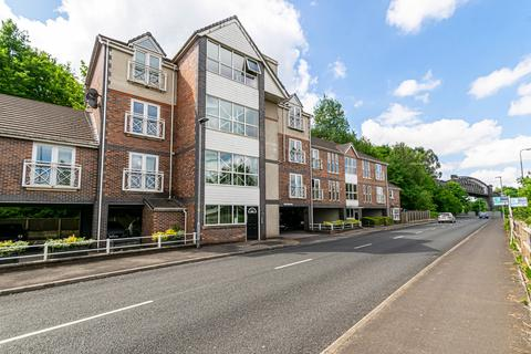 2 bedroom apartment to rent - The Locks, Thelwall New Road