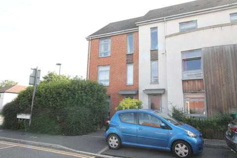 1 bedroom semi-detached house to rent - Nazareth Road, Nottingham