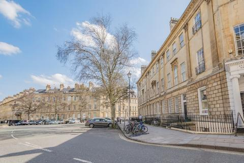 1 bedroom flat to rent - Argyle Street , Bath