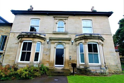 2 bedroom apartment to rent - St Lawrence House, Crawshaw Road, Leeds