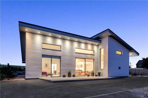 3 bedroom detached house for sale - Burdock, 16a Malton Road, Hunmanby, Filey, YO14