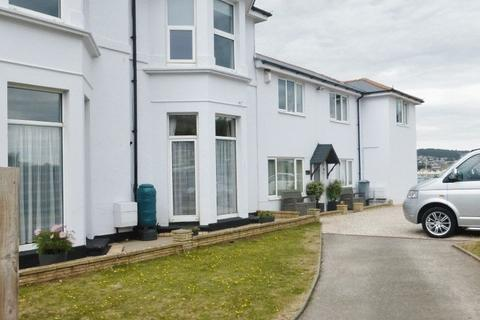 1 bedroom apartment to rent - SMALL REFURBISHED GROUND FLOOR FLAT CLOSE TO PAIGNTON HARBOUR