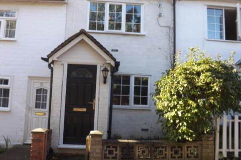 2 bedroom cottage to rent - Sandy Lane, Sevenoaks, Kent
