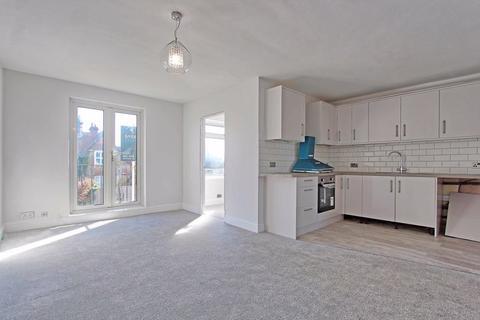 2 bedroom apartment for sale - Westway wonder...