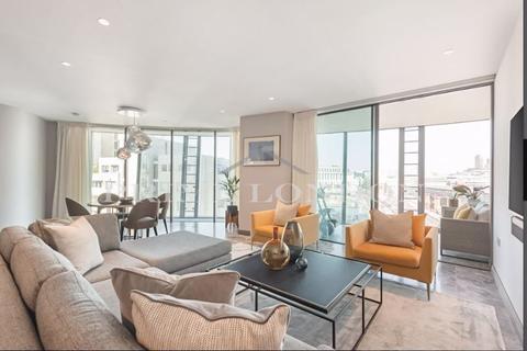 2 bedroom apartment to rent - One Blackfriars, 1-16 Blackfriars Road, London