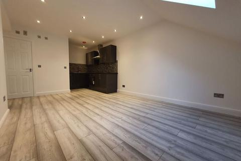 1 bedroom apartment to rent - Charles Street, Leicester