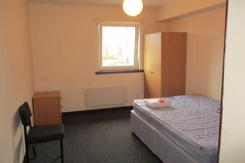 1 bedroom flat to rent - Room 5 Constitution Street, Dundee,
