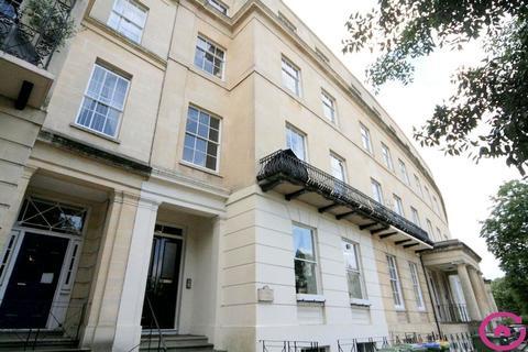1 bedroom apartment to rent - Lansdown Crescent, Cheltenham