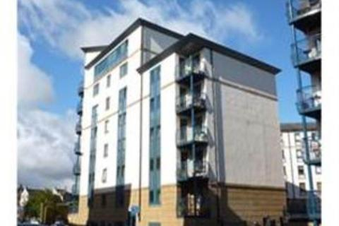 3 bedroom flat to rent - Tower Place, The Shore, Leith