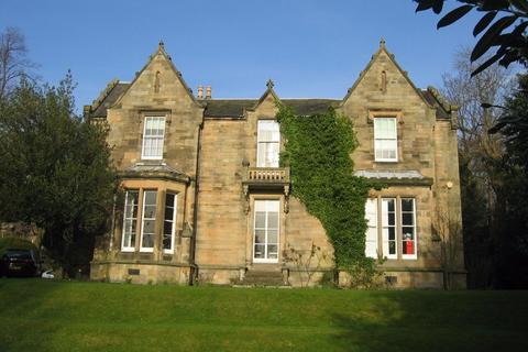 Office to rent - 2 Dundee Road, Perth, PH2 7DW