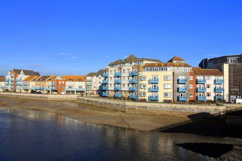 2 bedroom apartment for sale - Marline Court, Little High Street, Shoreham-By-Sea