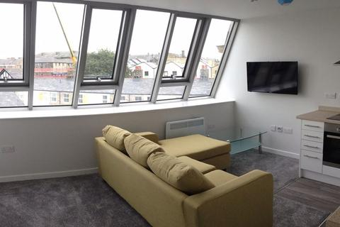 1 bedroom apartment to rent - Grattan House, RENT FREE INCENTIVE