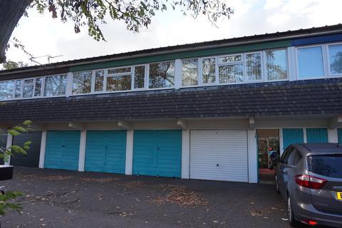 2 bedroom flat to rent - Woodlands Way, Chelmsley Wood, Solihull, B37  6RL