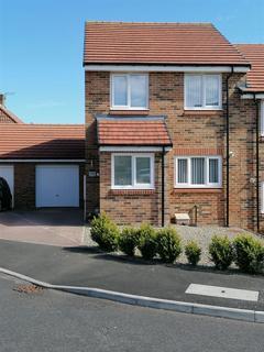 3 bedroom semi-detached house for sale - Elder Drive, Fenham