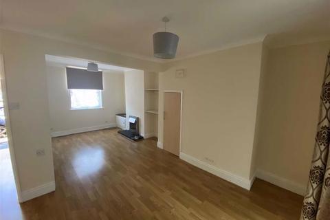 2 bedroom terraced house to rent - Pasture Terrace, Beverley