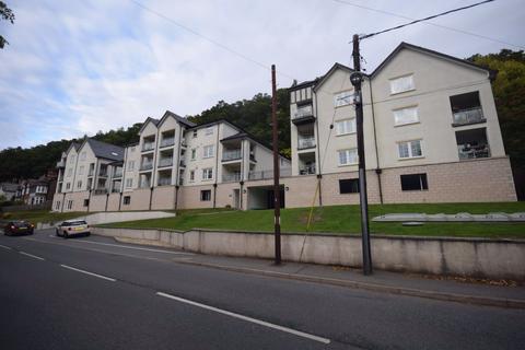 3 bedroom flat to rent - Plas Derwen, Llangollen