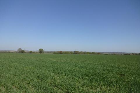 Land for sale - Brook Field, Green Lane, Marden, Tonbridge