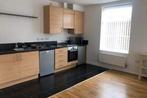 1 bedroom flat to rent - Jesmond Square, Farsley, Pudsey