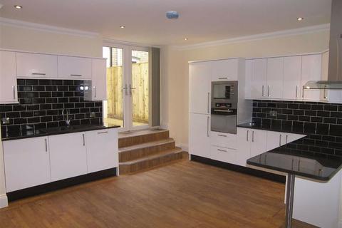 2 bedroom apartment to rent - St. Georges Lane, Lytham St Annes, Lancashire