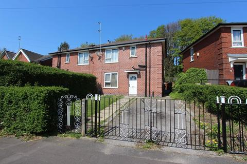 3 bedroom semi-detached house to rent - Pits Farm Avenue, Spotland, Rochdale