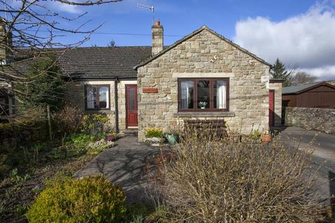 2 bedroom semi-detached house for sale - Station Road, Mickleton, County Durham