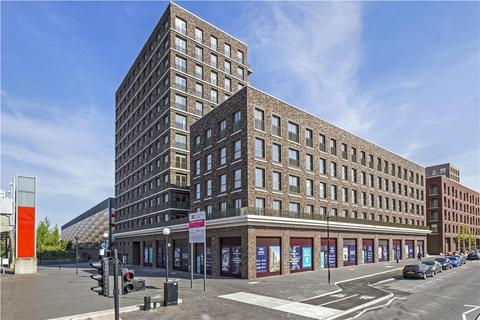 Shop for sale - Co-op Gallions Point, Atlantis Avenue,  E16 2UB