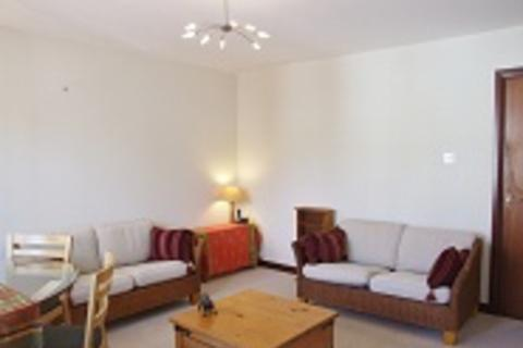 1 bedroom flat to rent - Bloomfield Court, The City Centre, Aberdeen, AB10 6DU