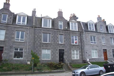 1 bedroom flat to rent - Menzies Road, Torry, Aberdeen, AB11 9AP
