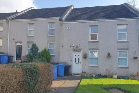 2 bedroom apartment for sale - Dawson Place, Morpeth