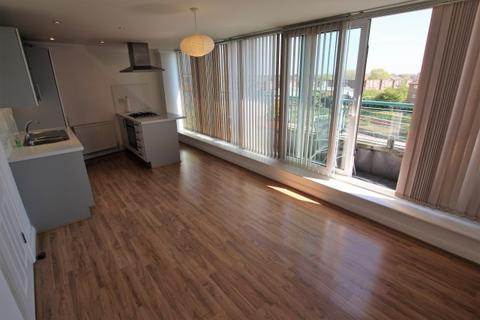1 bedroom apartment to rent - Bowery Court, Dagenham RM10