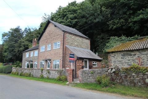 2 bedroom property to rent - School House, Criggion, Shrewsbury