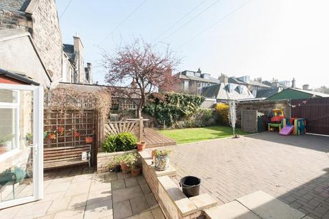 5 bedroom detached house to rent - Abercorn Terrace, , Edinburgh, EH15 2DF