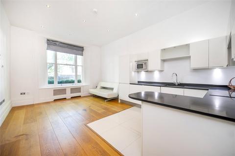 2 bedroom flat to rent - Queensborough Terrace, London
