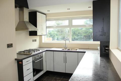 3 bedroom semi-detached house to rent - Quinton Road, Harborne, Birmingham, B17 0RF