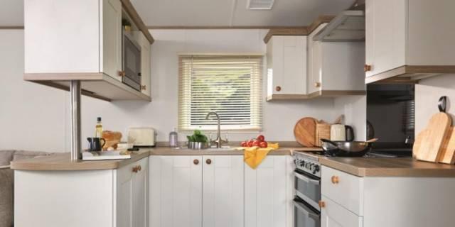 2020 Abi Wimbledon Kitchen 5
