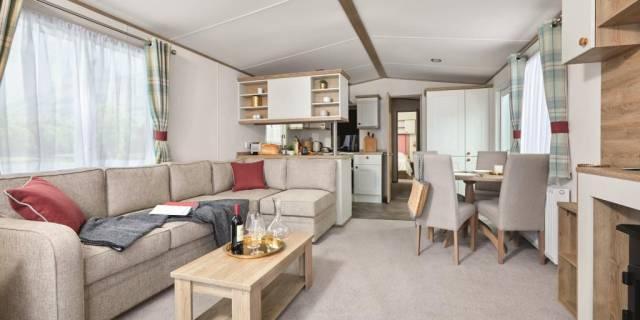 2020 Abi Wimbledon Lounge 8