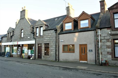 2 bedroom apartment to rent - Main Street, Rothienorman, Aberdeenshire AB51