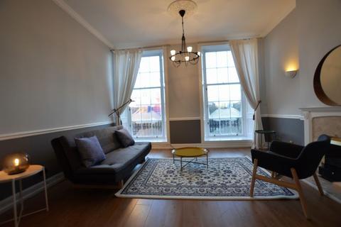 2 bedroom flat to rent - Carlton Place, City Centre, GLASGOW, Lanarkshire, G5