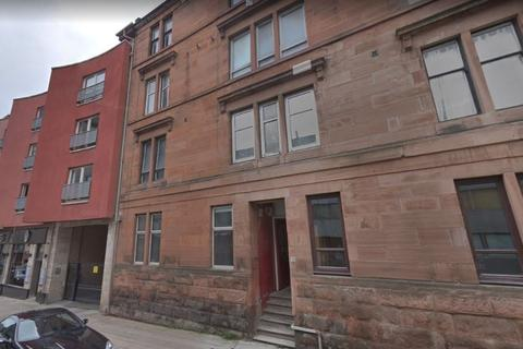 3 bedroom flat to rent - Church Street, West End, Glasgow, G11 5JP