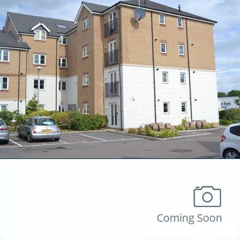 2 bedroom apartment to rent - Franklin House, Twickenham Close, Swindon SN3