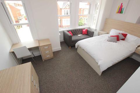 1 bedroom house share to rent - Priory Avenue Caversham, Reading Berkshire RG4 7SE