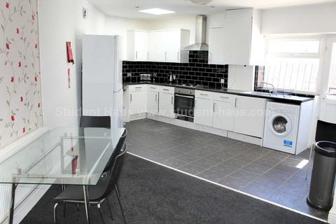 5 bedroom house share to rent - Romney Street, Salford, M6 6DR