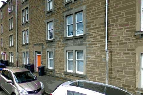 3 bedroom flat to rent - Cardean Street, Stobswell, Dundee, DD4 6PS