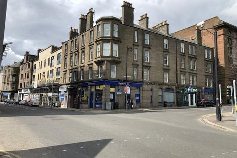 3 bedroom flat to rent - St Andrews Street, City Centre