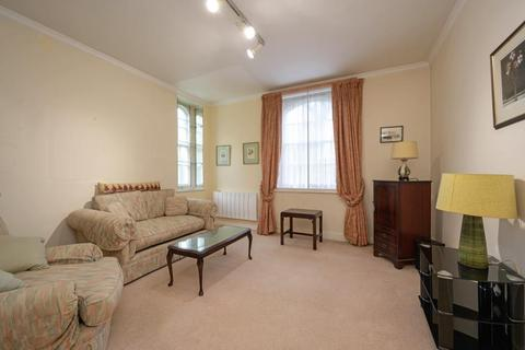2 bedroom flat for sale - BRONWEN COURT, GROVE END ROAD, NW8 9HH